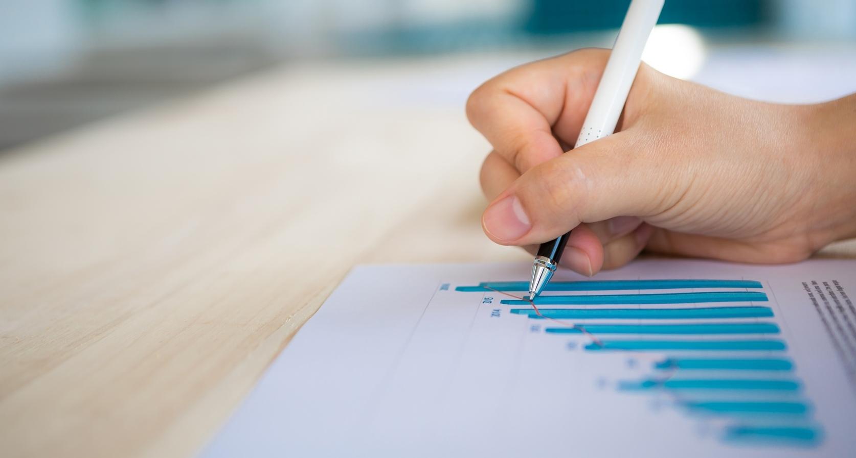 Заказать отчёт по производственной учебной преддипломной практике Заказать отчет по практике